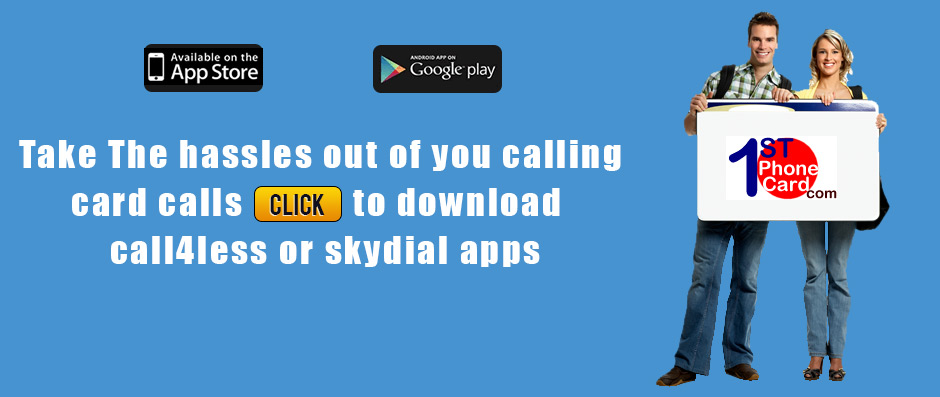 call4less-skydial